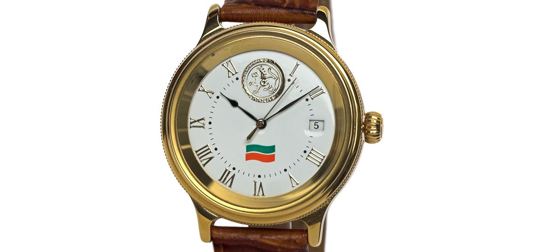 Часы стоимость чистопольские москве в стоимость php часа